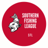 Southern Fishing League
