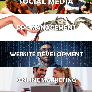 Global seo experts culver city ca