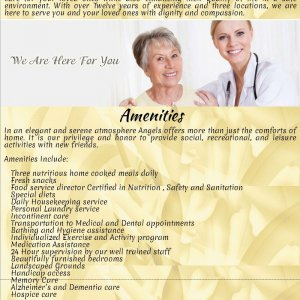 Assisted_Living_Facility_Simi_Valley