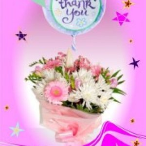 Cheapest Flowers Online